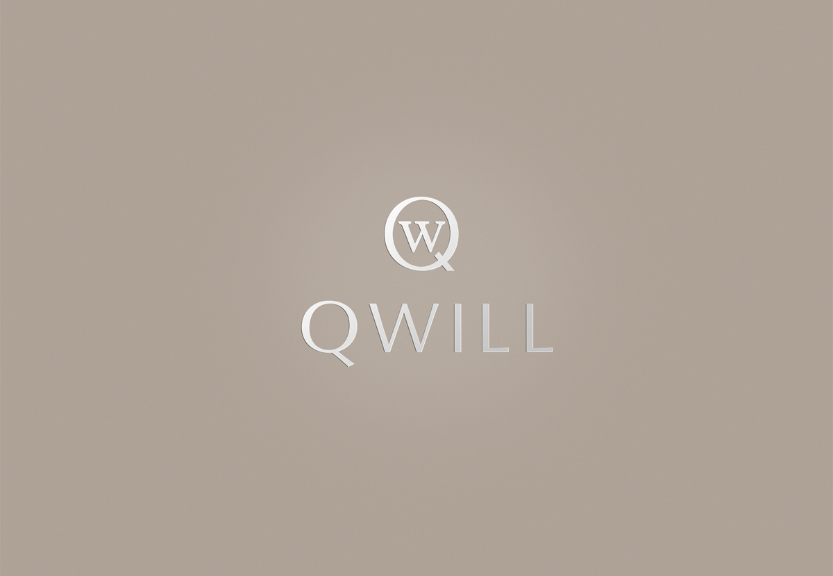 Qwill